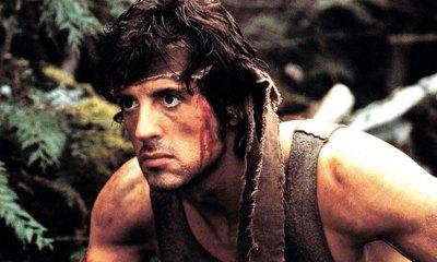 nueva imagen de 'Rambo 5'