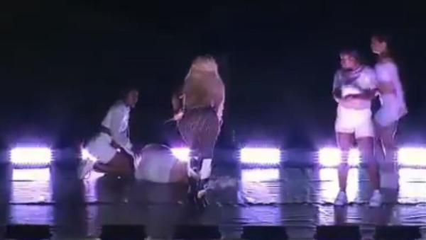 Bailarina de Iggy Azalea se desmayó en pleno concierto img_ironda_20181228-113543_imagenes_md_otras_fuentes_iggy-k1KI-U453788035057CJB-980x554@MundoDeportivo-Web-600x339