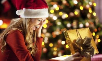 intercambios navideños con menos de 500 pesos