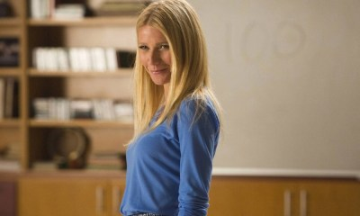 Demandan a Gwyneth Paltrow