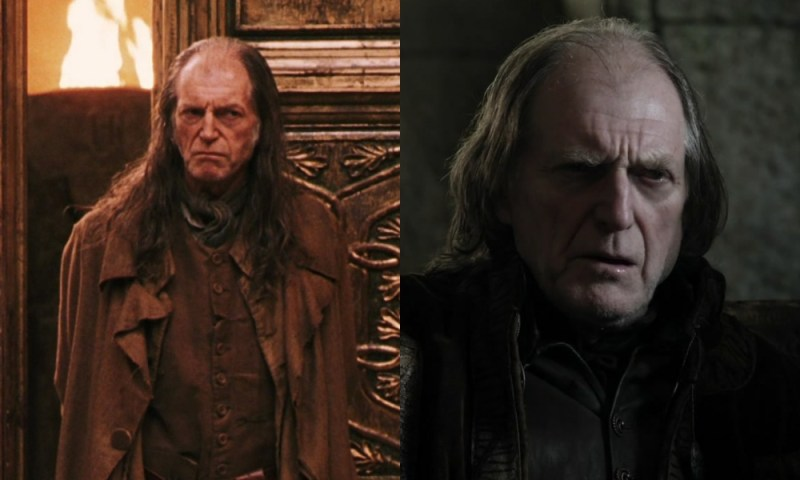 Actores de 'Harry Potter' que encontraron trabajo en 'Game of Thrones' Dise%C3%B1o-sin-t%C3%ADtulo-2
