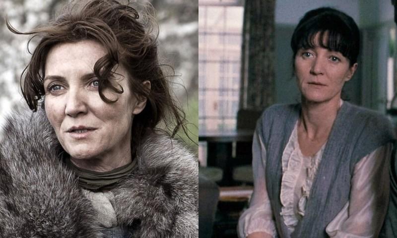 Actores de 'Harry Potter' que encontraron trabajo en 'Game of Thrones' Dise%C3%B1o-sin-t%C3%ADtulo-3