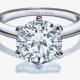 Tiffany revelará origen de sus diamantes