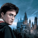 Harry Potter salvó una histórica librería