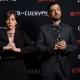 Netflix despidió a 'Club de Cuervos'