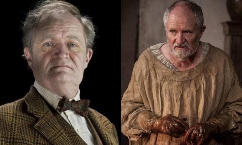 Actores de 'Harry Potter' que encontraron trabajo en 'Game of Thrones' Dise%C3%B1o-sin-t%C3%ADtulo-4