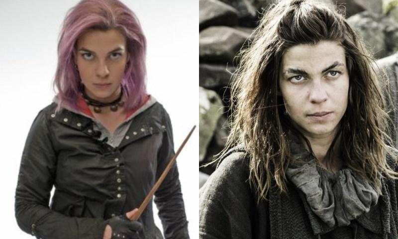 Actores de 'Harry Potter' que encontraron trabajo en 'Game of Thrones' Dise%C3%B1o-sin-t%C3%ADtulo-5