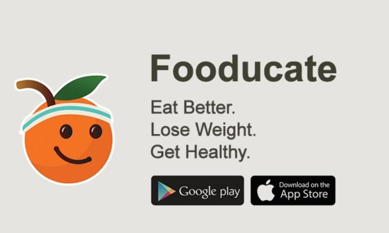¿No puedes solo? Aquí algunas apps para bajar de peso apps-para-bajar-de-peso-4