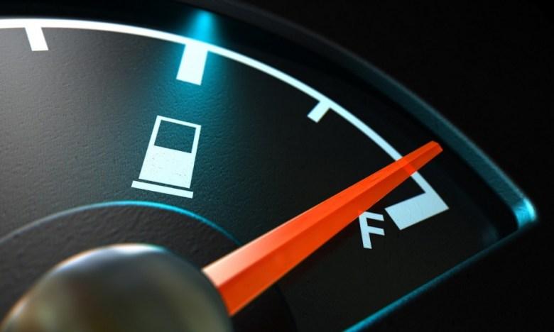 sustitutos de la gasolina