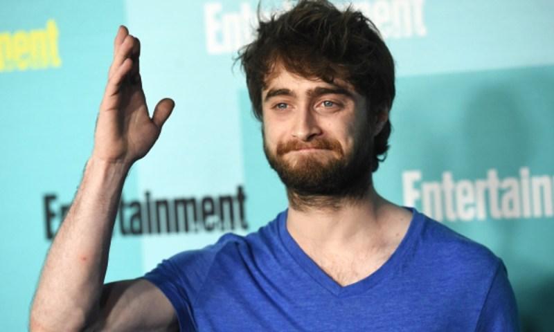 Adiós a Hogwarts: Daniel Radcliffe podría ser Wolverine Daniel-Radcliffe-podr%C3%ADa-ser-Wolverine-2