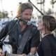 Lady Gaga y Bradley Cooper cantarán en los Oscar