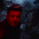 intermedio en 'Avengers: Endgame'