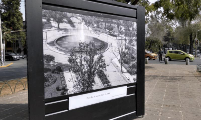 La exposición fotográfica de 'Roma' es un viaje al México de los 70 Dise%C3%B1o-sin-t%C3%ADtulo-507-600x360
