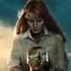 Gwyneth Paltrow se retira de Marvel