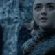 nuevas escenas de 'Game Of Thrones'