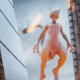 nuevo trailer de 'Pokémon: Detective Pikachu'