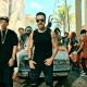 'Despacito' superó récord en YouTube