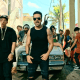'Despacito' superó récord en YouTube