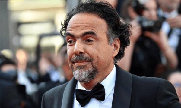 Alejandro González Iñárritu será presidente del jurado de Cannes Dise%C3%B1o-sin-t%C3%ADtulo-581-600x360