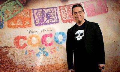 Lee Unkrich se despidió de Pixar