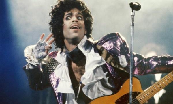 Top 7: Estos son los músicos 'famosos' que han ganado un Oscar Prince-600x360
