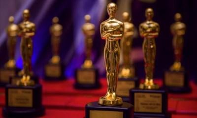 categorías que no aparecerán durante los premios Oscar