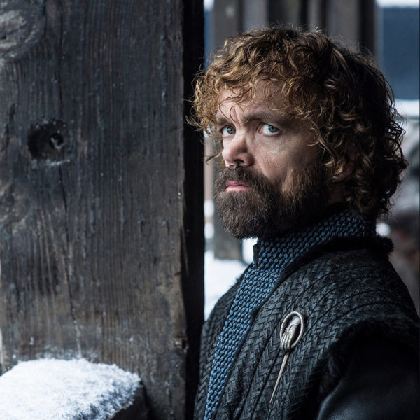 Revelan primeras imágenes de la última temporada de 'Game of Thrones' got-s8-first-look-11-1080x1080