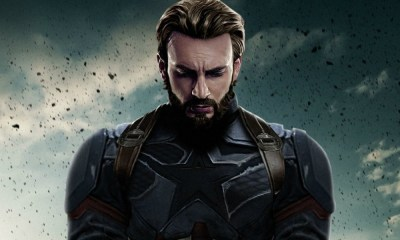 teorías de 'Avengers_ Endgame'