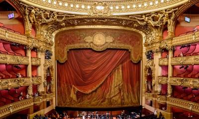 disfrutar del Día Mundial del Teatro