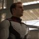 nuevo trailer de 'Avengers: Endgame'