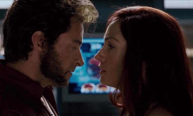 ¿Qué paso con los 'X-Men' y su debacle en el cine? Dise%C3%B1o-sin-t%C3%ADtulo-25