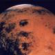 última foto de Marte que capturó 'Opportunity'