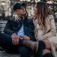 'Chicharito' Hernández y Sarah Kohan se casaron