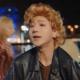 'Super Junior' lanzó video de 'Ahora te puedes marchar'