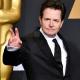 Michael J. Fox reveló que su salud empeora