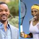 Will Smith será el papá de las tenistas Williams