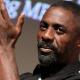 Idris Elba estará en 'Suicide Squad 2'