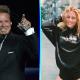 Luis Miguel agredió a Mollie Gould tras infidelidad