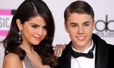 Justin Bieber reveló sus sentimientos por Selena Gomez
