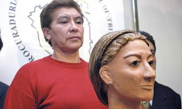 Historias de crímenes que podrían ser adaptadas como serie de televisión Mataviejitas-600x360
