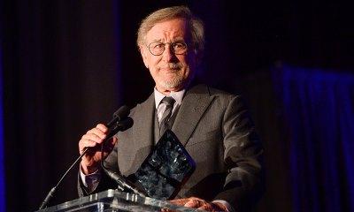 Netflix respondió a la iniciativa de Steven Spielberg