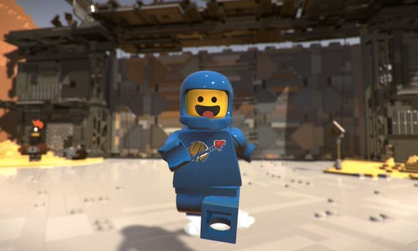'The Lego Movie 2 Videogame': salvando al mundo construyendo The-Lego-Movie-Videogame-2-00-600x360