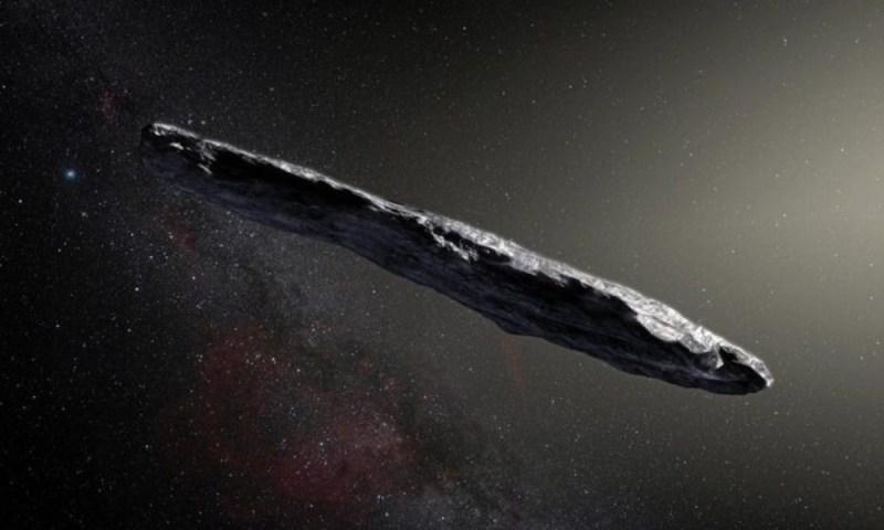 Las cosas más raras que se han lanzado al espacio cosas-m%C3%A1s-raras-que-se-han-lanzado-al-espacio