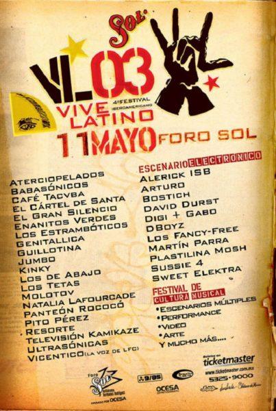 ¿El Vive Latino se convirtió en otro Corona Capital? fgzxbceb8yn0i6wo9up5