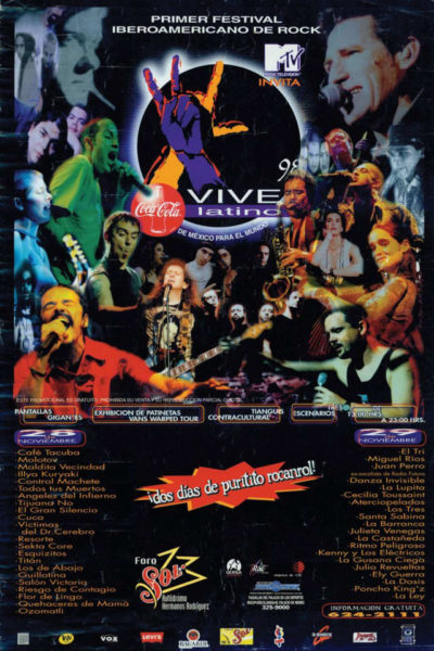 ¿El Vive Latino se convirtió en otro Corona Capital? nsotk6ju5osyzr15g9pp