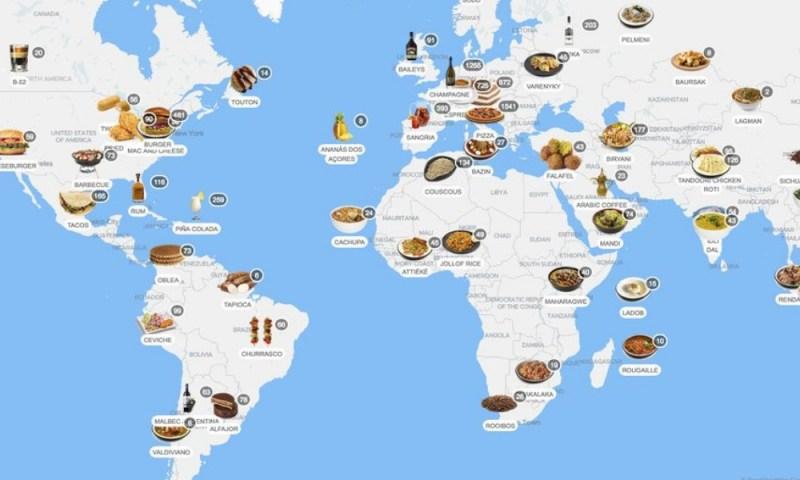 Son elegidos los tacos al pastor como el mejor platillo del mundo tacos-al-pastor-como-el-mejor-platillo-del-mundo-2
