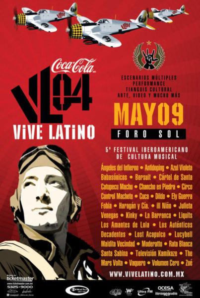 ¿El Vive Latino se convirtió en otro Corona Capital? z36gc8wmbvmembmodwq4