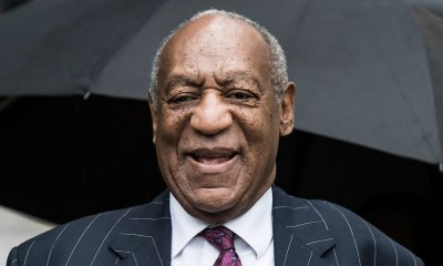 Bill Cosby llegó a un acuerdo con sus demandantes