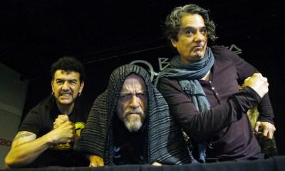 'Botellita de Jerez' fijó su postura