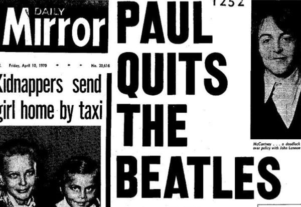 Un día como hoy pero de 1970 fue el fin de 'The Beatles' Captura-de-pantalla-2019-04-09-a-las-14.03.19-600x413